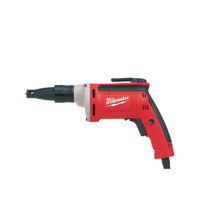 Drywall-Screwdriver_Milwaukee_6742-20_060110