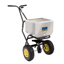 Pro-Series-Walk-Behind-Spreader_Spkyer-Spreaders_P60-9020_021011