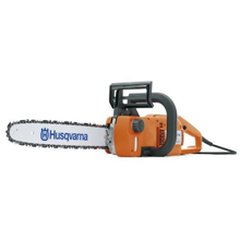16in-Electric-Chainsaw_BlueBird_316E_030411