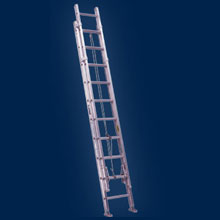Aluminum-Ladder_Louisville-Ladders_061710