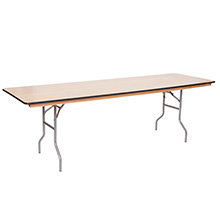 8-30_Plywood_Table_PRE_Sales_Inc_3808_PS_062910